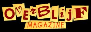 overblijfmagazine-s-tr2-1