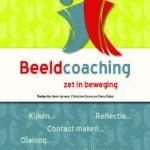 Beeldcoaching in beweging