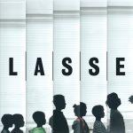 Klassen en kansenongelijkheid